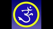 мантра Shiva Manas Puja
