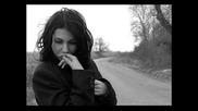 Phony P feat. Svodnika - za Tebe