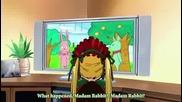 [ Eng Sub ] Rozen Maiden Епизод 3 Високо Качество