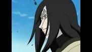 Naruto Shippuden 40-41 part 2/5