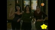 Чародейките - 2х09 - Бг Аудио