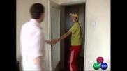 Айтос Айдoл - Предаването На Иван Ангелов Част2 02.05.2008 High - Quality
