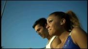 Sara Sofia - Ohe Oha Vas a Sonar Official Video