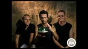 Depeche Mode - Viva Tv 2001