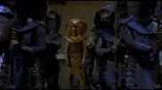 Stargate - Goau_lds System Lords