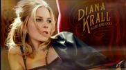 Diana Krall - Prairie Lullaby