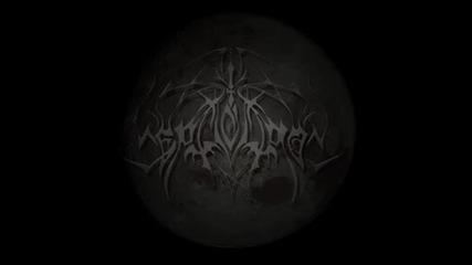 Septic Moon - Blackstorm Attac.wmv
