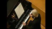 Дмитрий Шостакович - Симфония 1 - част 2