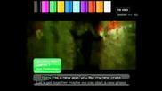 50 Cent, Justin Timberlake, Timbaland - Ayo technology karaoke