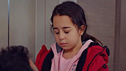 Дъщеря ми - Епизод 32