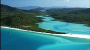 Релакс • Amazing Tropical Australia