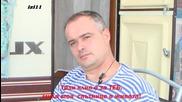 Miroslav Ilic - Lazu da vreme leci sve превод Лъжа е,че времето лекува всичко