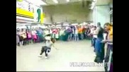 kidbreak remix