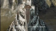 Immediate Music - Serenata Immortale