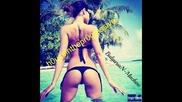 Българска Машина™ »» Progressive House «« Alejandro Some Bass original Mix)-