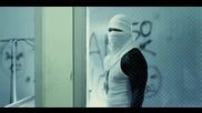 Soulja Boy Feat. 50 Cent - Mean Mug ( Високо Качес