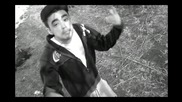Kini - No More Chalga (official video)