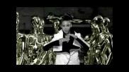 Beyonce - Diva [hq] 2009