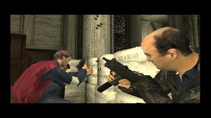 Max Payne 2 part 3