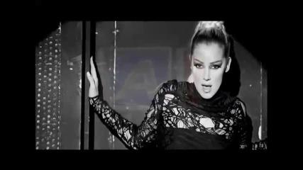 Турски Алисия - Твърде Грубо - Petek Dincoz - Yalan Bosver 2011 (official video)