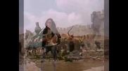 Калоян пирува шум и песни над хисар се носят