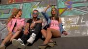 Uciteljice Feat Dj Mateo - Tako Se To Radi / Official 4k Video 2017