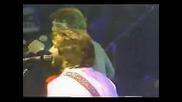 Toto - Rockmaker 1979