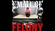 Emmure - I Heart Ec2 - Felony