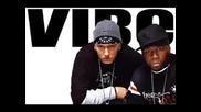 Песен - 50cent Ft Eminem - Peep Show