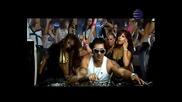 Премиера ! Dj Jivko Mix - Hey Dj ( Кристално Качество )