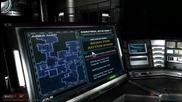 Doom 3 Bfg Edition- (част- 11) Nightmare