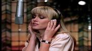 Olivia Newton- John - A Little More Love (version 1) Music Video - Hd 720p