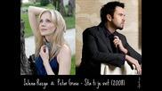 Jelena Rozga & Petar Graso - Sta ti je svit