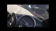 Луд Моторист с Yamaha R1