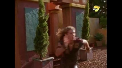 Младият Херкулес - Сезон 1 - Епизод 40 - Аз и окото