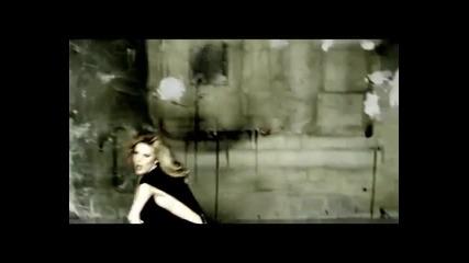 + Превод и Текст ! Neli Petkova ft. Miro Gee - Lucky One ( Official Video )