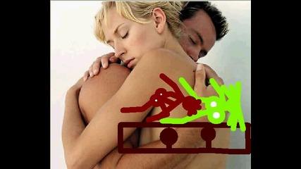 sex porno sys sekirna gomnes :)