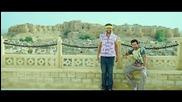 Falak tak chal sath mere - Tashan (2008) Hd