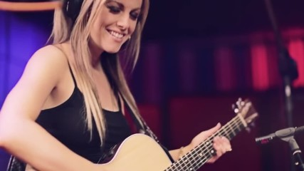 Shut Me Up Acoustic Version - Lindsay Ell - The Ell Sessions