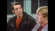 Only Fools And Horses.flv