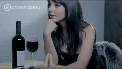 Милко Калайджиев - Заради теб ( Official Video )