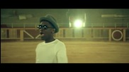 Tinie Tempah Feat. Labrinth- Lover Not A Fighter (official video)