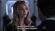 V.2009 Посетителите S02e07 2 сезон бг субтитри