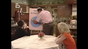 Married With Children S11e10 - The Stepford Peg