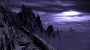 Zargof - Beyond the Dark Gates of My Promised Fortress