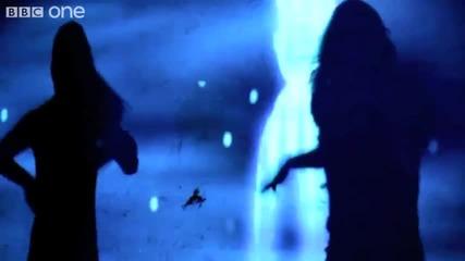 Превод! Текст! Daria Kinzer - Celebrate - Хърватия - Евровизия 2011