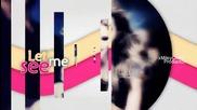 (( Hit Me Up )) Multifemale 950+ Subs –(за конкурса на xxdobrevx)