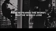 Third Day - i Need A Miracle lyrics + превод