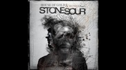 Stone Sour - Influence of a Drowsy God *hq* (new Song)