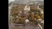 Санкт - Петербург и пригороды. Ч.1